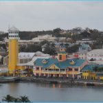 Travel Advice And Advisories For The Bahamas_7.jpg