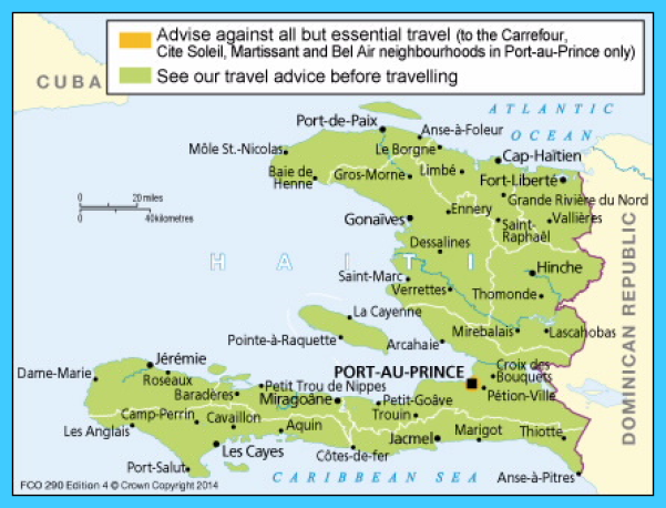 Travel Advice And Advisories For The Dominican Republic_0.jpg