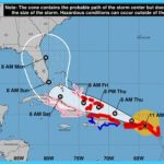 Travel Advice And Advisories For The Dominican Republic_3.jpg