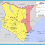 Travel Advice And Advisories For The Dominican Republic_30.jpg