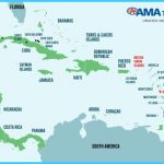 Travel Advice And Advisories For The Dominican Republic_6.jpg