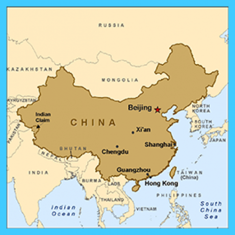 Travel Advice And Advisories For Vietnam_11.jpg