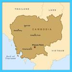 Travel Advice And Advisories For Vietnam_17.jpg