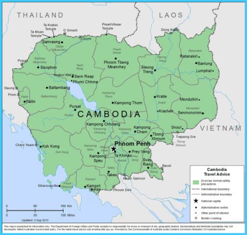 Travel Advice And Advisories For Vietnam_19.jpg