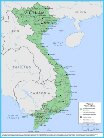Travel Advice And Advisories For Vietnam_3.jpg