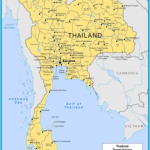Travel Advice And Advisories For Vietnam_4.jpg