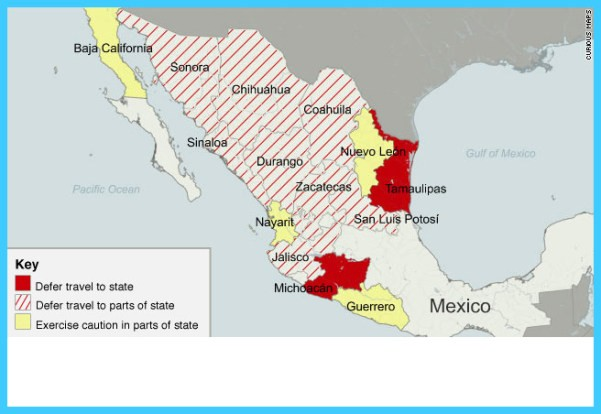 Travel Safety Warnings Mexico_1.jpg