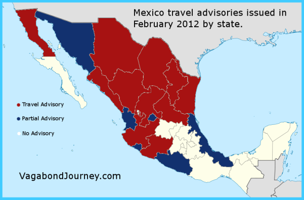 Travel Safety Warnings Mexico_5.jpg