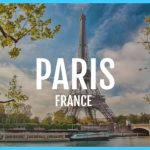 Travel To Paris Guide_13.jpg
