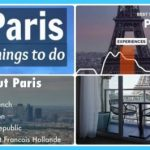 Travel To Paris Guide_17.jpg
