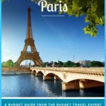 Travel To Paris Guide_2.jpg