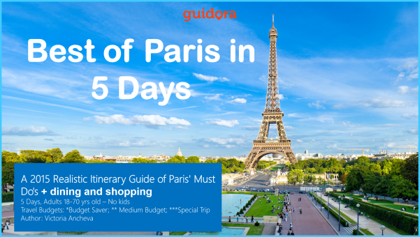 Travel To Paris Guide_26.jpg