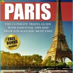 Travel To Paris Guide_31.jpg