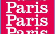 Travel To Paris Guide_33.jpg
