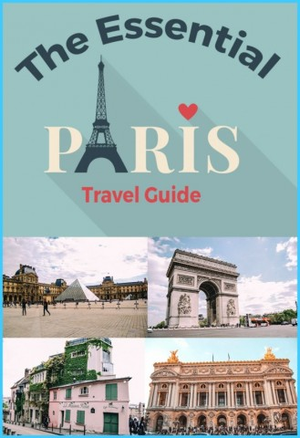 Travel To Paris Guide_6.jpg