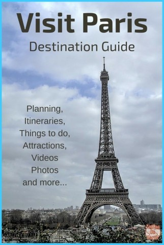 Travel To Paris Guide_7.jpg