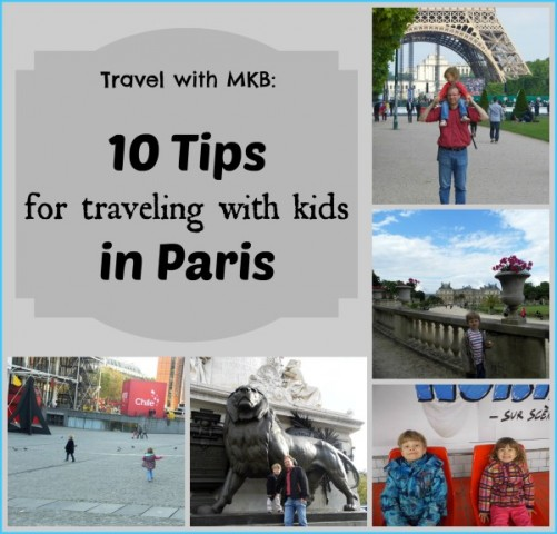 Travel To Paris Tips_27.jpg