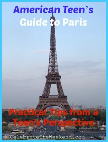 Travel To Paris Tips_34.jpg