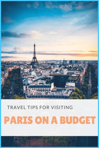 Travel To Paris Tips_4.jpg