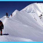 US Mountaineering_11.jpg