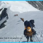US Mountaineering_16.jpg