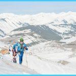 US Mountaineering_17.jpg