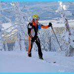 US Mountaineering_18.jpg