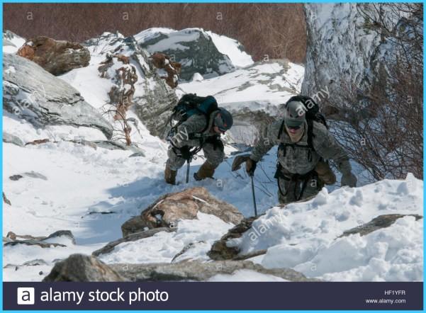 US Mountaineering_2.jpg