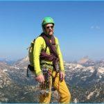 US Mountaineering_24.jpg
