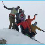 US Mountaineering_25.jpg