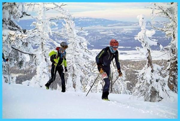 US Mountaineering_3.jpg