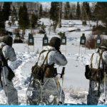 US Mountaineering_31.jpg