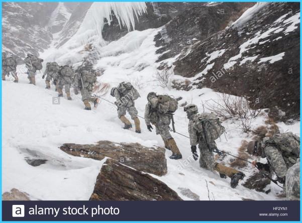 US Mountaineering_32.jpg