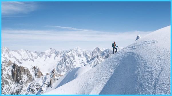 US Mountaineering_33.jpg