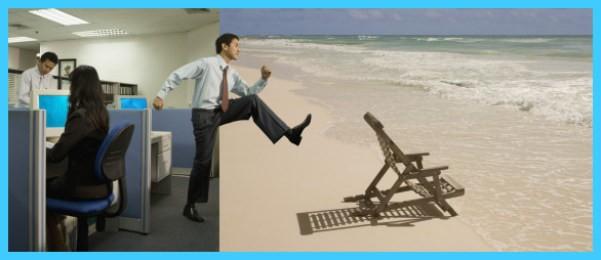 US Vacation Policies_22.jpg