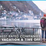 US Vacation Policies_34.jpg