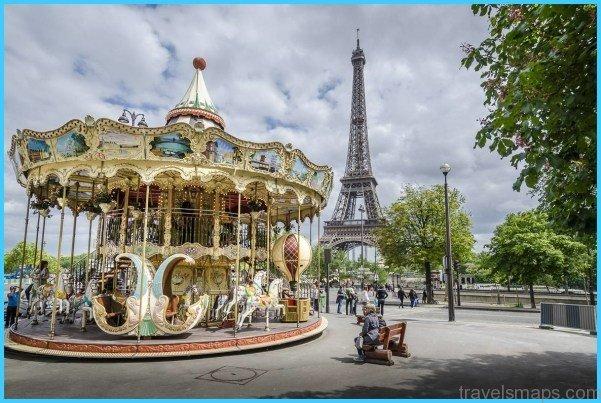 Vacation In Paris_28.jpg