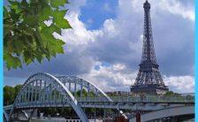 Weather Paris France_29.jpg