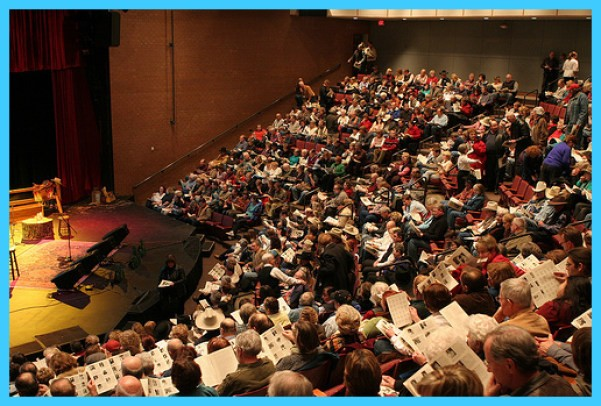 Arvada Center for the Arts and Humanities_18.jpg