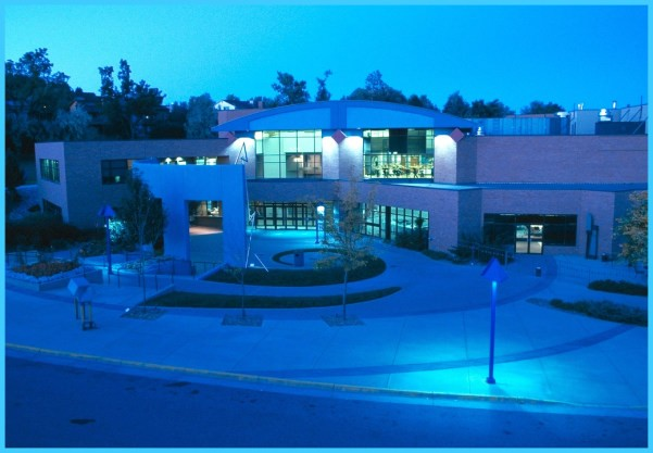 Arvada Center for the Arts and Humanities_3.jpg