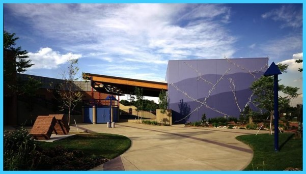 Arvada Center for the Arts and Humanities_6.jpg