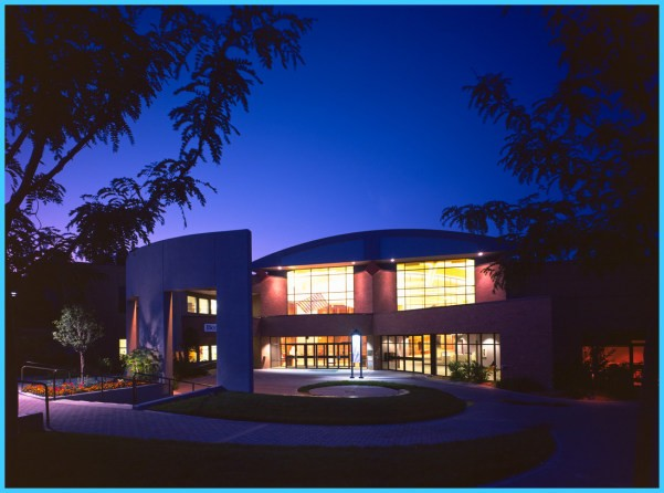 Arvada Center for the Arts and Humanities_8.jpg