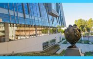 Carson California State University Dominguez Hills - University Art Gallery_28.jpg
