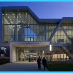 Carson California State University Dominguez Hills - University Art Gallery_3.jpg