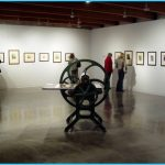 Colorado State University Hatton Gallery_0.jpg
