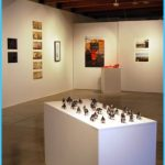 Colorado State University Hatton Gallery_23.jpg