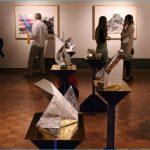 Colorado State University Hatton Gallery_26.jpg