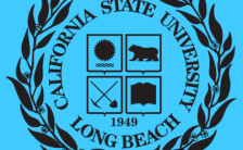 Long Beach California State University, Long Beach - University Art Museum_32.jpg