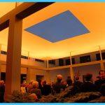 Pomona College - Montgomery Gallery_14.jpg