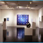 Pomona College - Montgomery Gallery_16.jpg